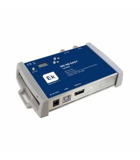 Altavoz base Philips DS1200/12